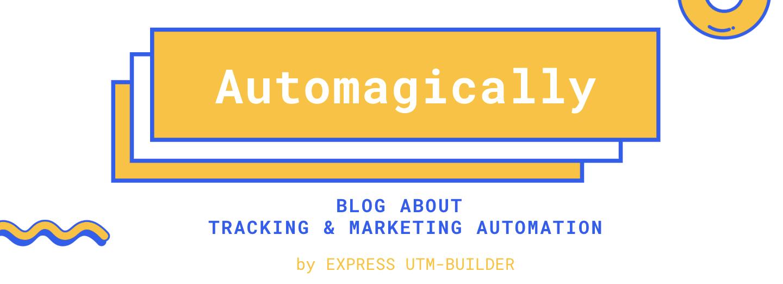 blog marketing automation