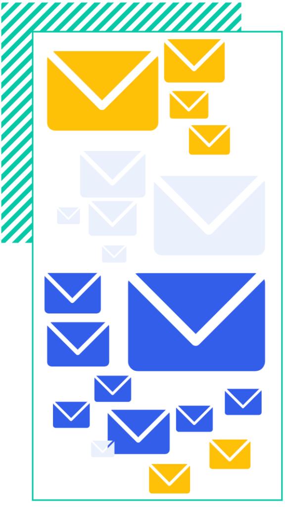 UTM email marketing