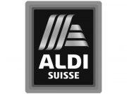 aldi_grey-600x444